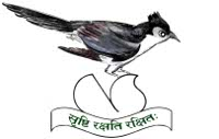 Chaatak Nature Conservation Society