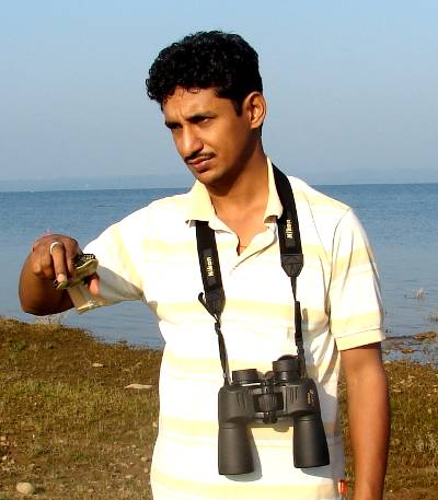 DS Dhadwal photo_cropped1