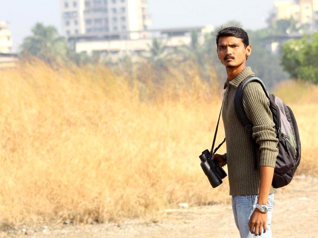 Avinash Bhagat_cropped